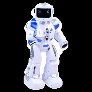 ربات هوشمند ALIEN WATER