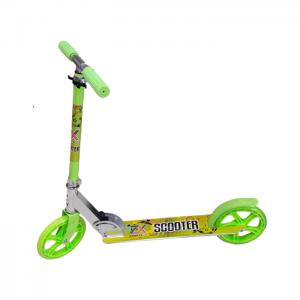 اسکوتر بزرگسال ۲ چرخ