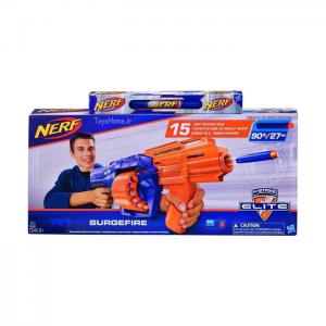 خرید تفنگ نرف