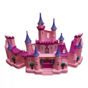 قصر اسباب بازی کودک