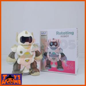 خرید ربات اسباب بازی ارزان